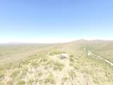 Derrio Canyon 80 - Photo 40