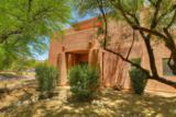 5051 Sabino Canyon Road - Photo 28