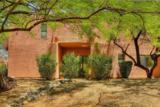 5051 Sabino Canyon Road - Photo 29