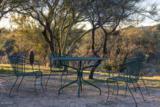 12777 Caminito Al Sol - Photo 1