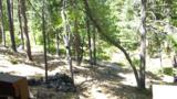 12033 Soldiers Lake - Photo 24