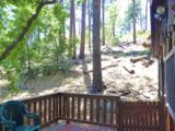 12033 Soldiers Lake - Photo 8