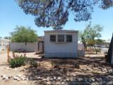6310 Quince Way - Photo 2