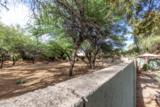 3015 Palomino Park Loop - Photo 5