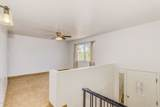 3821 North Aire Place - Photo 7