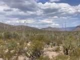 12435 Agua Verde Road - Photo 26