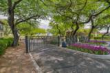 5751 Kolb Road - Photo 3