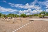 17103 Pima Vista Drive - Photo 29