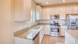 3368 Dales Crossing Drive - Photo 10