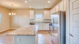 3368 Dales Crossing Drive - Photo 11