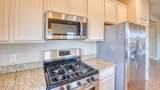 3368 Dales Crossing Drive - Photo 12