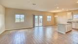 3368 Dales Crossing Drive - Photo 13