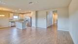 3368 Dales Crossing Drive - Photo 14