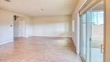 3368 Dales Crossing Drive - Photo 15