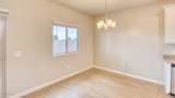 3368 Dales Crossing Drive - Photo 16