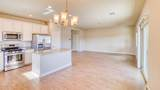 3368 Dales Crossing Drive - Photo 17