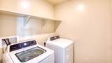3368 Dales Crossing Drive - Photo 19