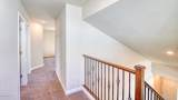 3368 Dales Crossing Drive - Photo 20