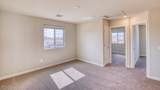 3368 Dales Crossing Drive - Photo 21