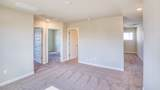 3368 Dales Crossing Drive - Photo 22