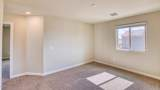 3368 Dales Crossing Drive - Photo 23