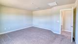 3368 Dales Crossing Drive - Photo 24