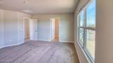 3368 Dales Crossing Drive - Photo 25