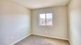 3368 Dales Crossing Drive - Photo 29