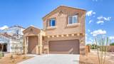 3368 Dales Crossing Drive - Photo 3