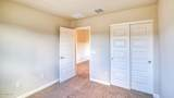 3368 Dales Crossing Drive - Photo 30