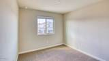 3368 Dales Crossing Drive - Photo 31