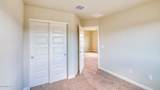 3368 Dales Crossing Drive - Photo 32