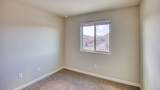3368 Dales Crossing Drive - Photo 33