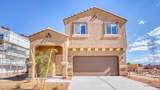 3368 Dales Crossing Drive - Photo 4