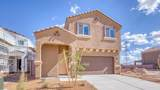 3368 Dales Crossing Drive - Photo 5