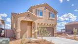 3368 Dales Crossing Drive - Photo 6