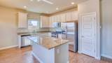 3368 Dales Crossing Drive - Photo 9