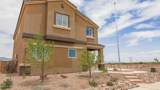 3355 Dales Crossing Drive - Photo 4