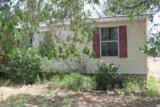 10595 Wiegand Pratt Road - Photo 6