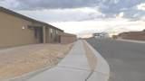 10338 Pantano Knolls Drive - Photo 18