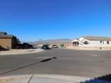 10338 Pantano Knolls Drive - Photo 19