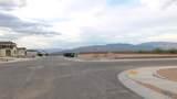 10338 Pantano Knolls Drive - Photo 21