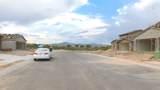 10338 Pantano Knolls Drive - Photo 22