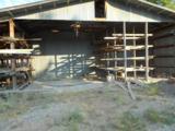 Moore Ranch Hq Grim Ln. - Photo 37