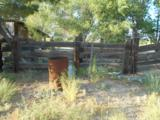 Moore Ranch Hq Grim Ln. - Photo 42
