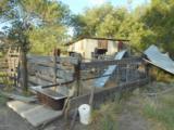 Moore Ranch Hq Grim Ln. - Photo 43