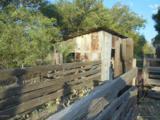 Moore Ranch Hq Grim Ln. - Photo 44