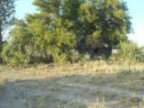 Moore Ranch Hq Grim Ln. - Photo 50