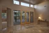 9645 Sabino Estates Drive - Photo 10