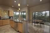9645 Sabino Estates Drive - Photo 11